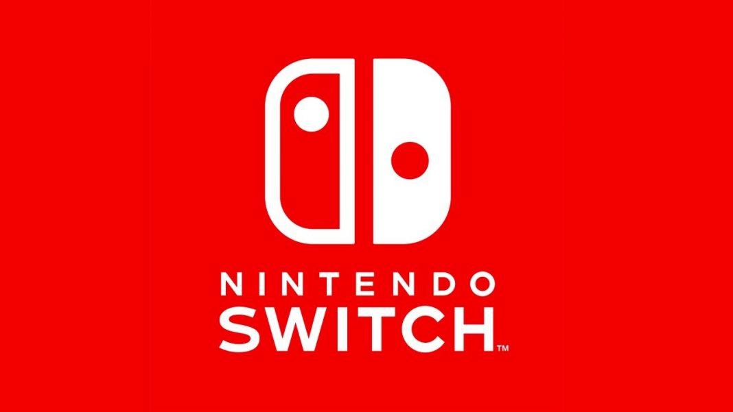 nintendo switch homebrew