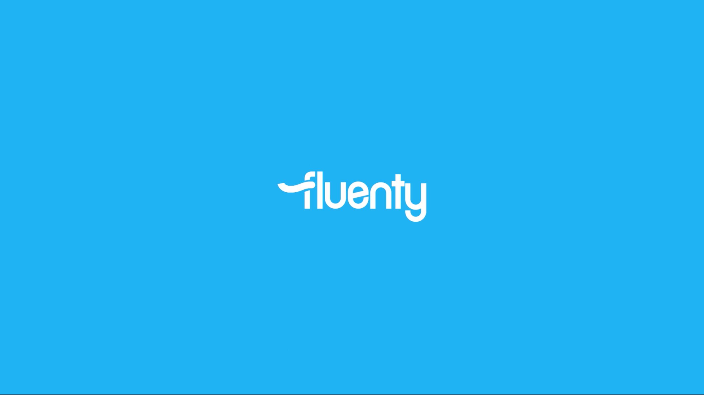 fluenty