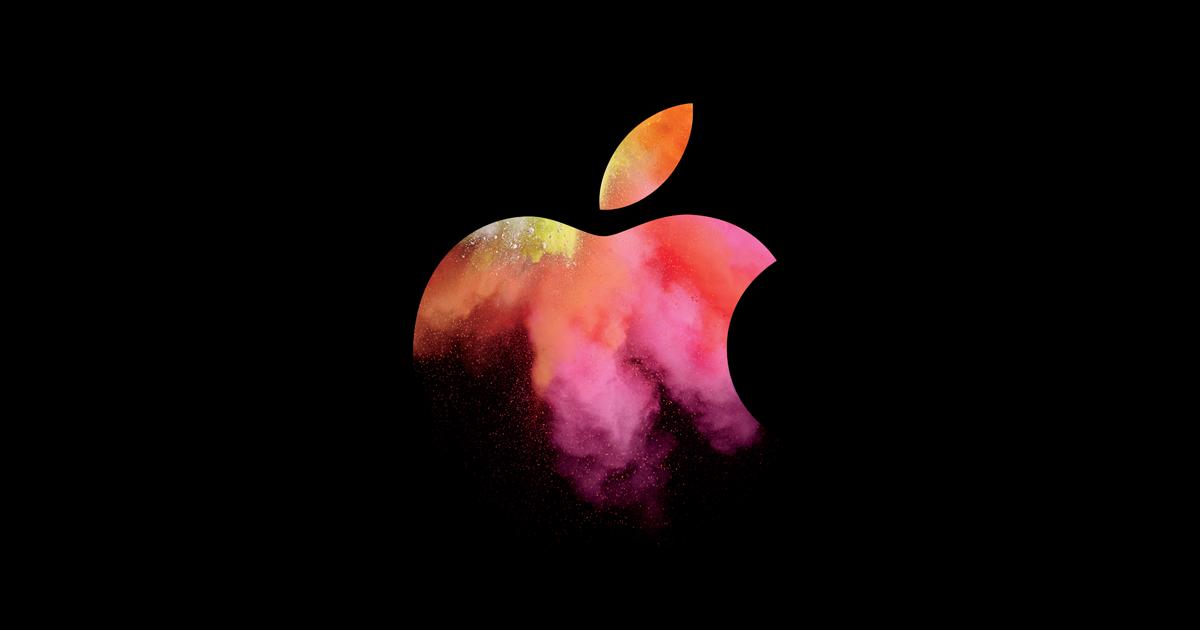 apple congo