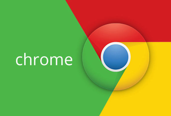 chrome automute