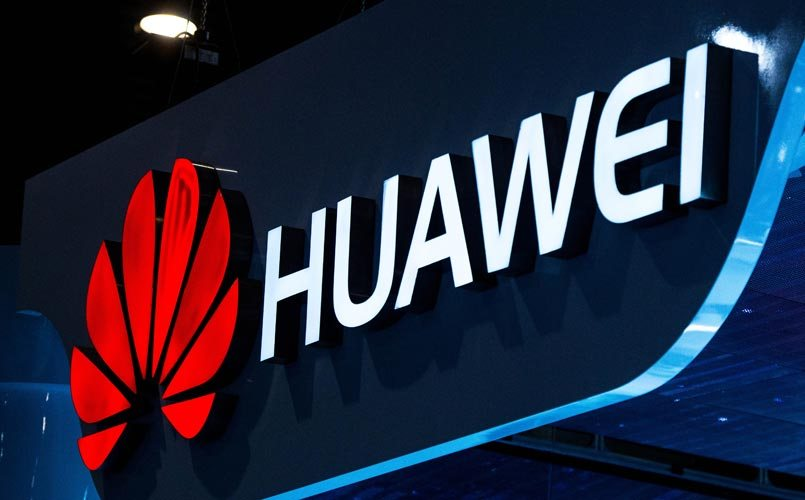 huawei corruption