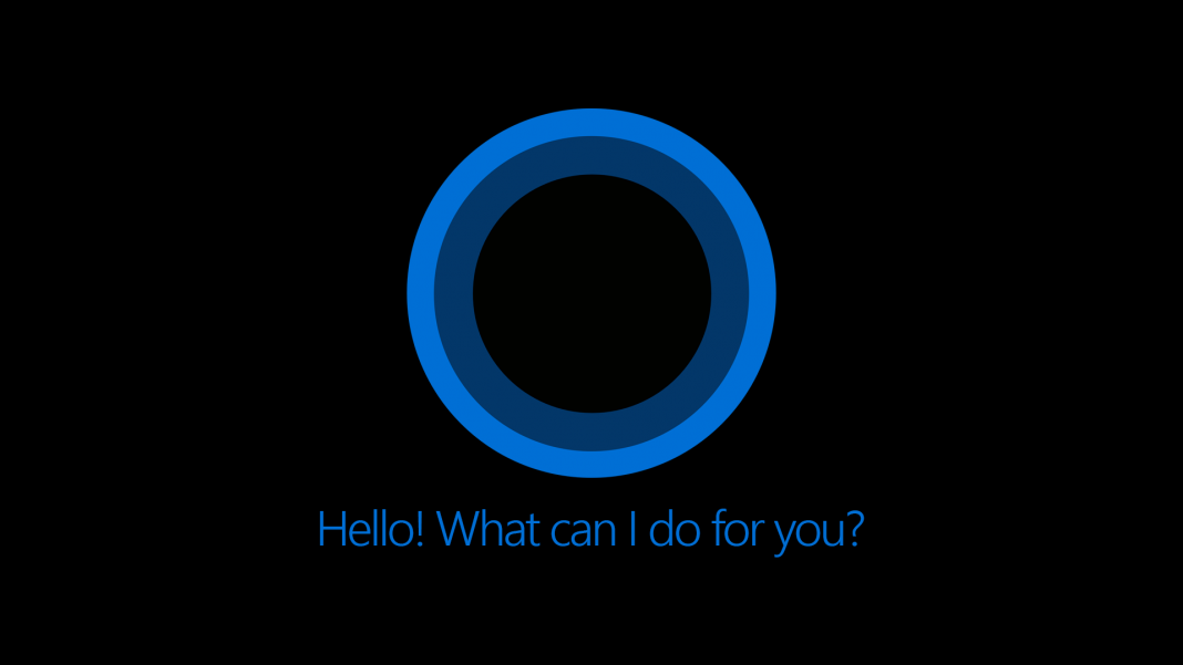 cortana qualcomm