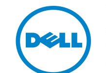 dell reverse takeover vmware