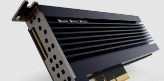 SZ985 Z-SSD