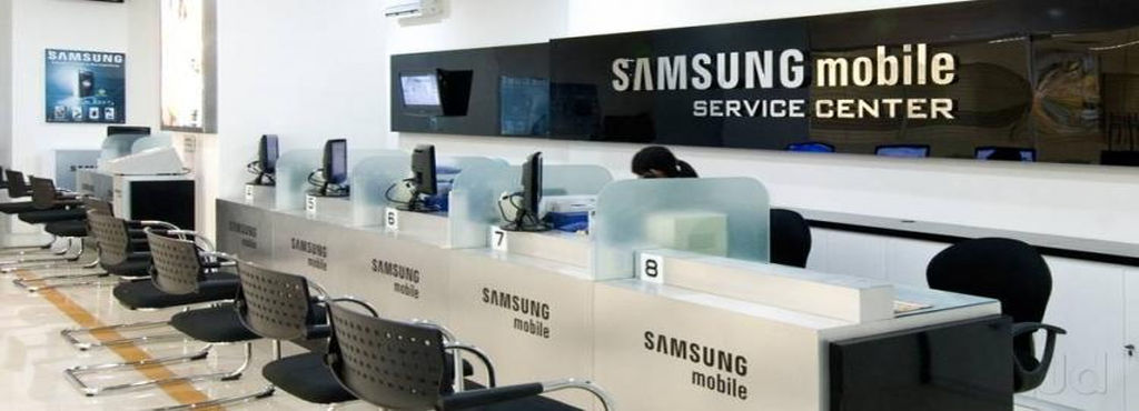 Samsung service centre employees accused of accessing for Home decorators customer service