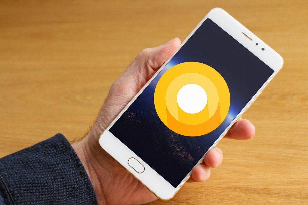 samsung android 8.0