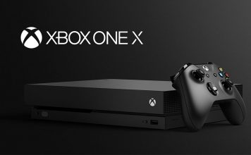 xbox 1440p