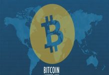 governor of the Bank of England Mark Carney has said that the Bitcoin does not have the attributes to be a currency