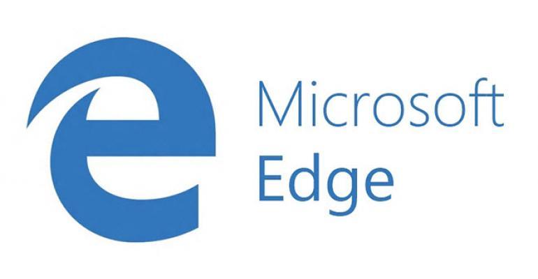 microsoft edge vulnerability
