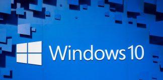 windows 10 bluetooth