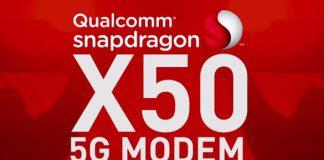 snapdragon x50