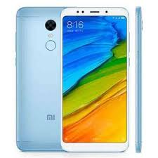 best chinese android smartphones