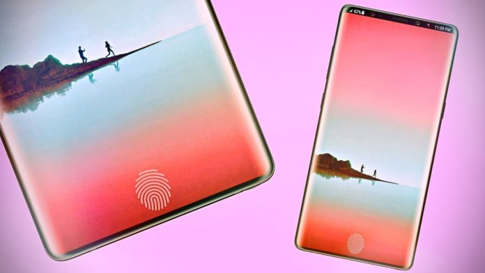 Galaxy Note 9 Might Be Launched Earlier Than Expected -