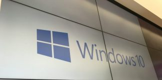 windows 10 build 17110