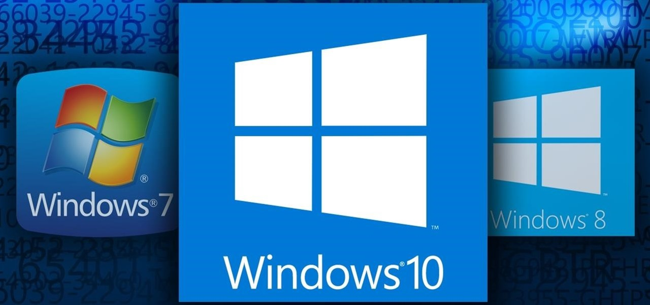 Downgrading from windows 10 to windows 7 or 81 downgrade from windows 10 to windows 7 or 81 ccuart Images