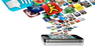 20 Free Android apps with over a billion downloads