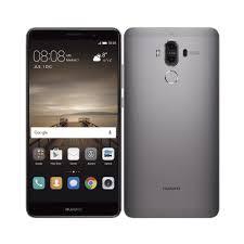 best dual sim smartphones