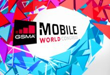 mobile world congress 2018 highlights