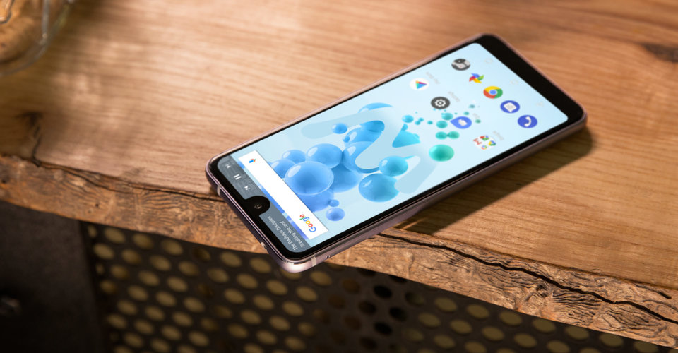 top 3 cheap smartphones