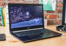 should you buy a cheap laptop