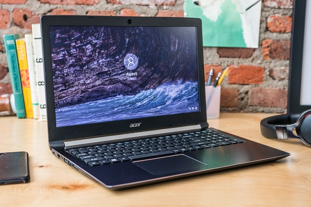 should you buy a cheap laptop
