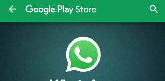 Whatsapp adds three new features