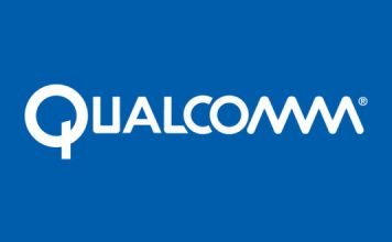 qualcomm jobs