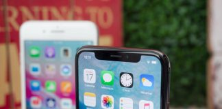 new iPhone in everyone's reach