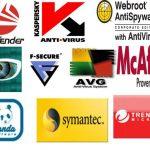safe to use free antivirus