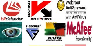safe to use free antivirus
