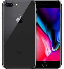 small screen smartphones