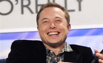 Elon Musk Once again warns us about the inevitable dominance of AI on Human Race