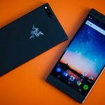 razer phone review