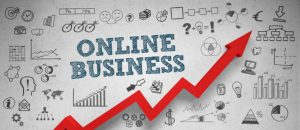 Top 10 online businesses you can start right now with minimum investment and start working part time or full time to earn money.