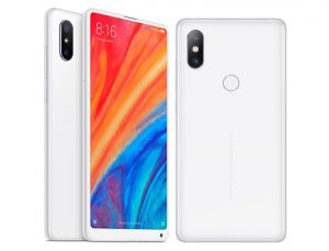 xiaomi mi mix 2s review