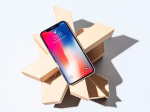 low-cost iphone 2018