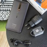 nokia 6.1 review