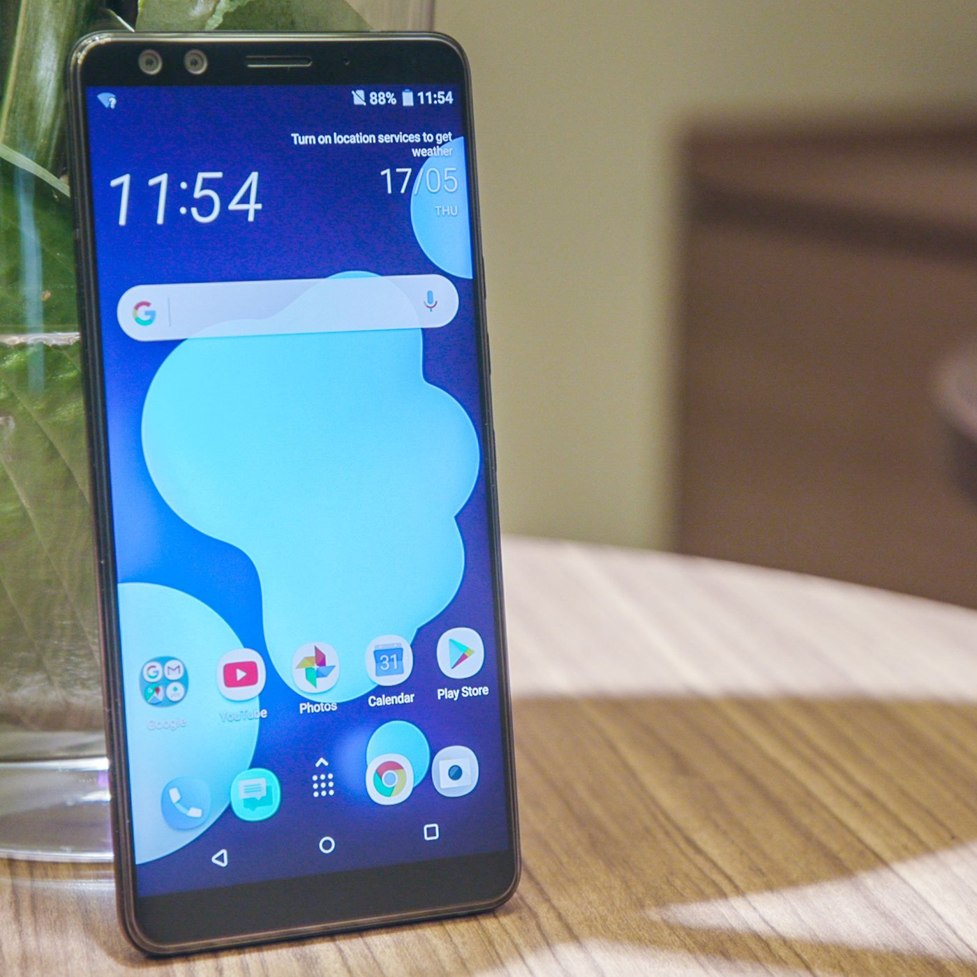 htc u12 plus review