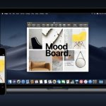 best macos mojave features