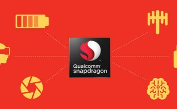 Snapdragon 710 vs Snapdragon 660: