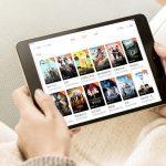 Mi Pad 4 VS iPad Mini 4: Hardware And Connectivity