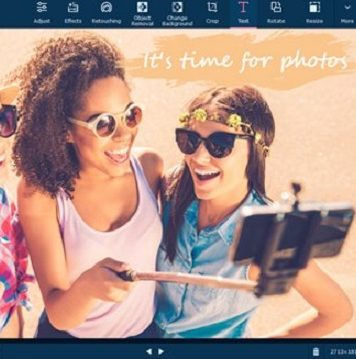 How to Start Capturing Better Photos on Any Smartphone