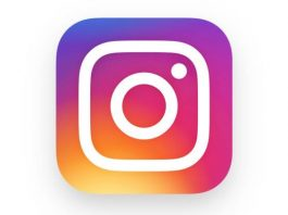 get more views on your Instagram stories