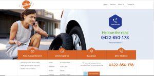 Website Designing and Development   Graphic Designing   App Development   ERP   Our Client  