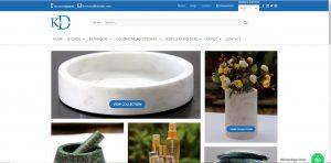 Website Designing and Development | Graphic Designing | App Development | ERP | Our Client |